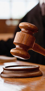 Civil Litigation |