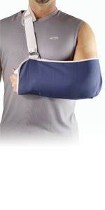 Personal Injury |